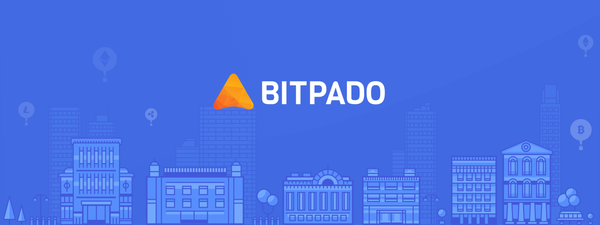 An Update on BitPado