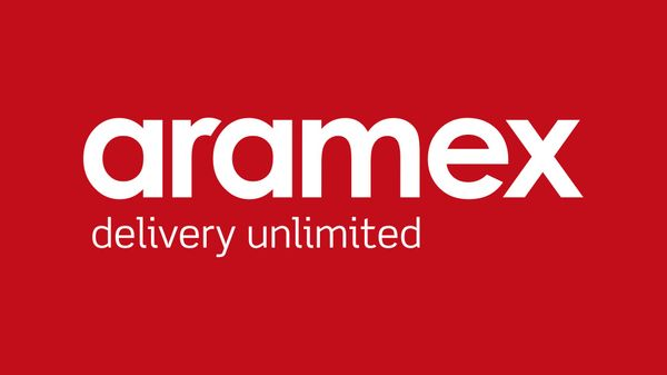 Three Years of Aramex E-Commerce Data